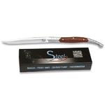 Couteau Navaja Stiletto - pliant 17,5cm