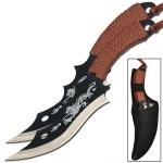 Hidden_Dragon_Throwing_Knife_Set_1