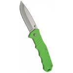 Couteau pliant 19 cm - couleur tendance.