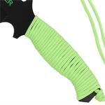 Machette portable 30,5cm Zombie Killer - Full tang..