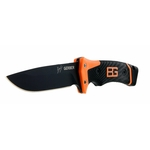 Poignard Ultimate Pro couteau - GERBER Bear Grylls..