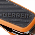 Couteau multifonction Pocket Tool - GERBER Bear Grylls...