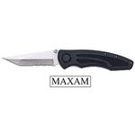 Couteau pliant de poche 20cm - MAXAM