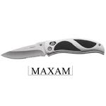 Couteau pliant 20cm de poche - MAXAM