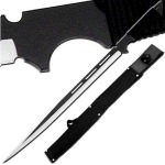 ninja_secret_futuristic_stealth_sword