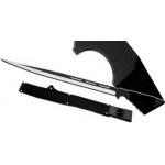 l_ninja_secret_futuristic_stealth_sword%20-%20copie