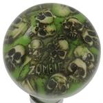 Canne épée 94,5cm de marche - Zombie Killer...