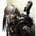 arrivage-aliens-vs-predator-edition-hunter-L-uBde3Q12