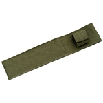 Poignard couteau tactique 27cm militaire - Full tang..