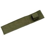 Poignard dague tactique 26,5cm militaire - Full tang..