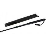Tactical_Heat_Tampered_Steel_Stick_Baton_Black - Copie