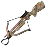 Hunting_Pre_Strung_Autumn_Camo_150LBS_Crossbow