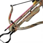 Hunting_Pre_Strung_Autumn_Camo_150LBS_Crossbow_