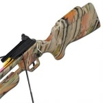 Hunting_Pre_Strung_Autumn_Camo_150LBS_Crossbow___
