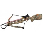 Hunting_Pre_Strung_Autumn_Camo_150LBS_Crossbow2