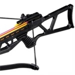 Hunting_Recurve_120LBS_Outdoor_Crossbow__