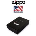 Briquet Zippo marque officielle
