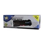 Taser LED tactique - Tazer puissant 7 500 000 volts !..