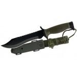 Combat_Evolution_Elite_Forces_Military_Knife_1 - Copie