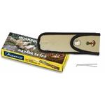 Couteau greffoir champignon 20,5cm serpette - ALBAINOX2..