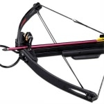 Spider_Maximum_Power_150LBS_Compound_Hunting_Crossbow_