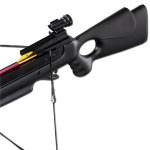 Spider_Maximum_Power_150LBS_Compound_Hunting_Crossbow__