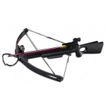 Spider_Maximum_Power_150LBS_Compound_Hunting_Crossbow2