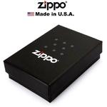 Briquet Zippo officiel - Visage de femme..