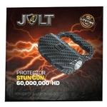 Taser shocker 60 000 000 volts ! Design poing américain2...