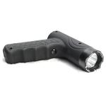 Taser shocker tazer 10 000 000 volts ! LED - Design pistolet..