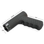Taser shocker tazer 10 000 000 volts ! LED - Design pistolet.