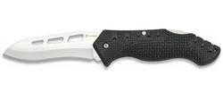 Couteau pliant 19,5cm Albainox - C343