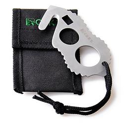 Couteau de survie multifonction poignard - CRKT