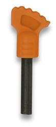Mini allume feu 4,3cm - Pierre fire-starter