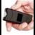 Taser shocker électrique noir + étui - Tazer 5 000 000 volts !..