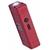 Taser shocker électrique rose - Tazer 25 000 000 volts !..
