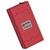 Taser shocker électrique rose - Tazer 25 000 000 volts !.