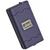 Taser shocker électrique violet - Tazer 25 000 000 volts !.