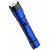 Taser shocker 16 000 000 volts ! Tazer puissant bleu.