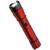 Taser shocker 16 000 000 volts ! Tazer puissant rouge.