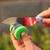 Mini affuteur aiguiseur pour couteau