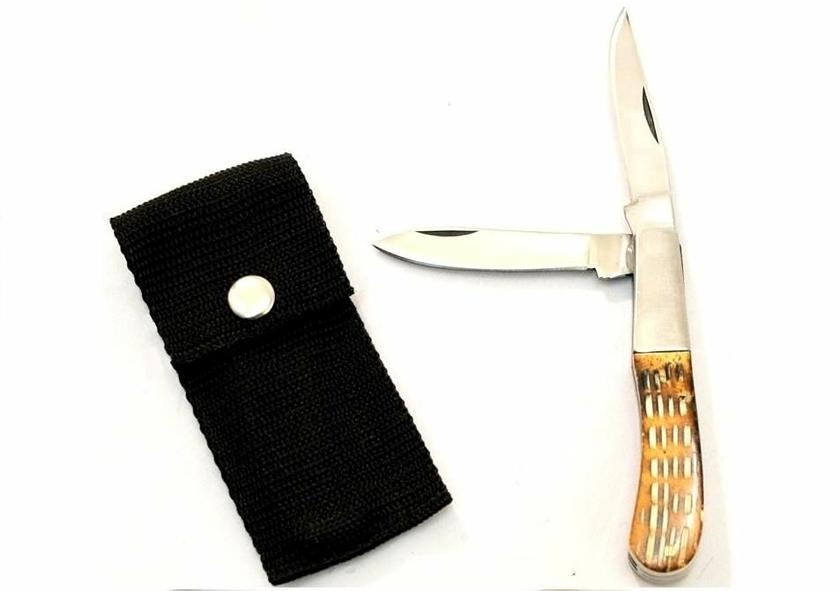 couteau multifonction couteau pliant de poche couteau azur. Black Bedroom Furniture Sets. Home Design Ideas
