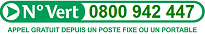 numéro_vert_Couteau_Azur