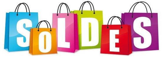 Promotions, soldes et idées cadeaux