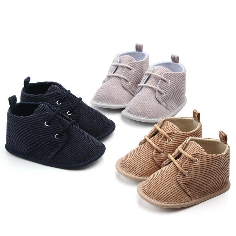 Chaussures Élégantes Pour Bébé