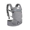 Sangle-de-charpe-porte-b-b-ergonomique-multifonctionnelle-respirante-b-b-nouveau-n-charpe-Wrap-Portable