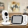 VB603-moniteur-de-b-b-couleur-vid-o-sans-fil-avec-3-2-pouces-LCD-2