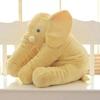 40-cm-60-cm-l-phant-hauteur-grand-jouet-de-poup-e-en-peluche-enfants-dormir