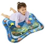 jouet déveil tapis deau pour bébé3