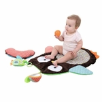 Baby-Infant-Climbing-Blanket-Cute-Cartoon-Animals-Owl-Folding-Game-Blanket-Early-Development-Carpet-With-Baby